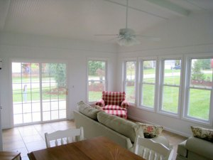 kc-sunroom-2