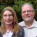 Archadeck of Austin Jim and Julie Odom