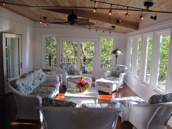 Four Season Room Ideas Joy Studio Design Gallery Best