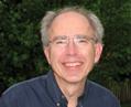 Steve Folsom, Archadeck of Kansas City