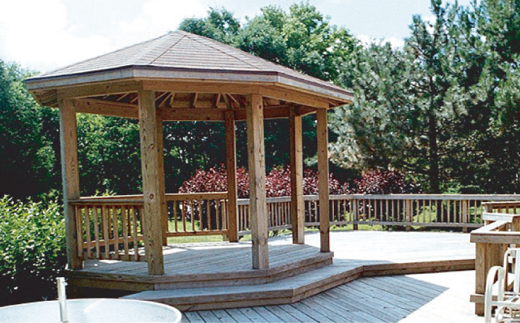 PDF DIY Pergola Designs Victoria Download pergola plans roof ...