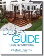 cover of our new online design guide