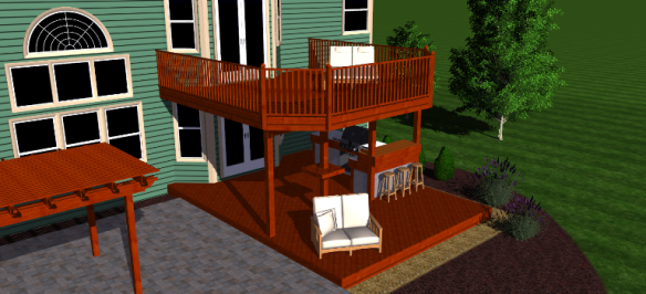 deck-builder-Arvada