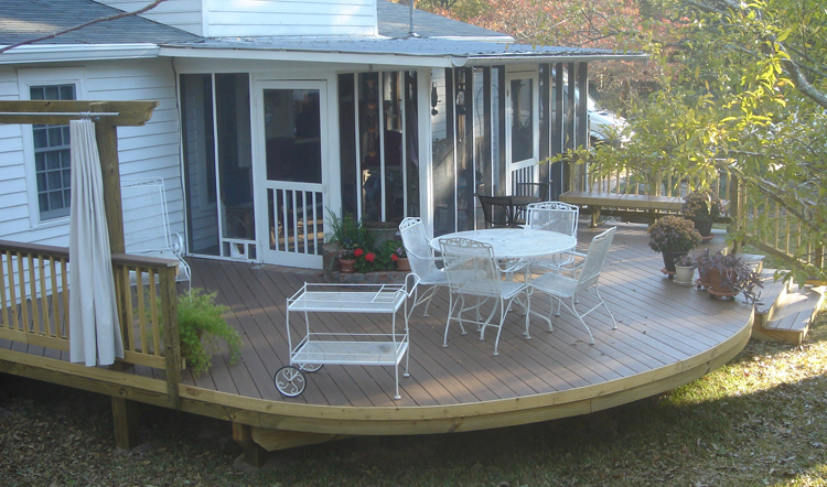 Company Updates  Archadeck Custom Decks, Patios, Sunrooms, And Porch Builder. Plastic Ring For Patio Table Umbrella. Patio Dining Set Metal. Patio Furniture For Sales. Replacement Cushion And Canopy For Patio Swing. Patio Bench Chair Cushions. Double Seat Patio Swing. Patio Table Umbrella Stabilizer. Patio Furniture High Table And Chairs
