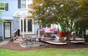 deck-design-boston