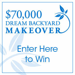ARCH_7117 Dream Backyard Makeover Block