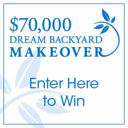 ARCH_7117 Dream Backyard Makeover Block