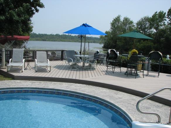 pool-decks