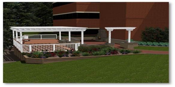 patio-deck-richmond