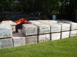 paver-patio-Belgard