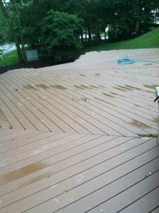 timbertech-deck