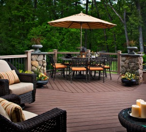 deck-design-ideas