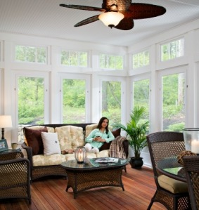 sunroom-builder-chapel-hill