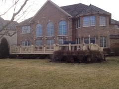 deck-builder-chicago