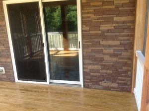 screened-porch-design