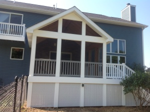 screened-porch-ftwayne