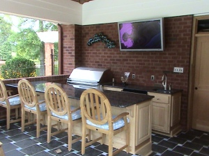 outdoor-kitchen-porch