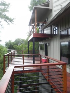 deck-replacement-Austin