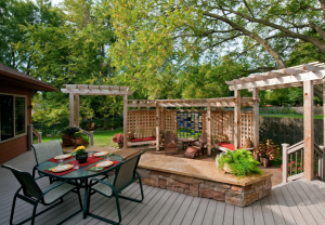 deck-patio-pergola