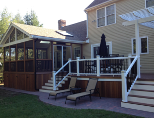 Screened-porch-deck-patio